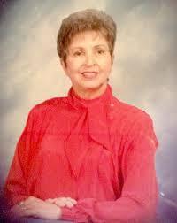 Carol Nadine Smith | Obituaries | bolivarmonews.com
