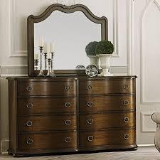 mirrors dresser mirror from ikea canada