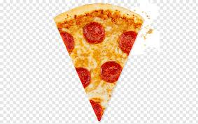 pizza fast food pepperoni pizza png