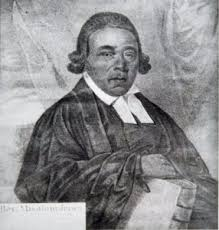 Encyclopedia of Greater Philadelphia | Free African Society