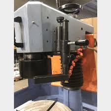 ec rtv 530 used flywheel grinding