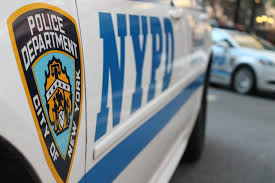 Thief Swipes 11k In Suede Jackets From Brookfield Place Boutique Nypd Battery Park City New York Dnainfo