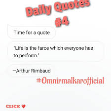 dailyquots instagram posts photos and videos com