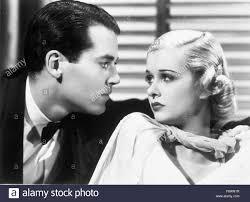 1938, Film Title: I MET MY LOVE AGAIN, Director: JOSHUA LOGAN ...