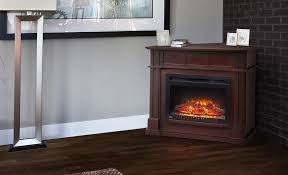electrical fireplaces in range of 500