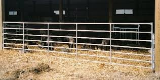 Pin On Horse Stock Facilities