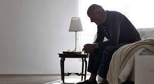 Image result for insomnia symptoms images