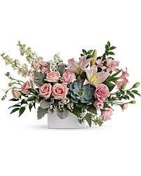 hello beautiful bouquet in decorah ia