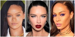fourth of july beauty looks to steal