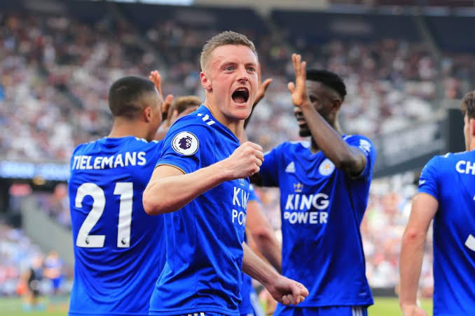 """Image result for leicester city"""""""