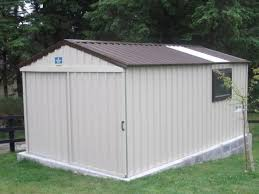 steel sheds clare clare steel sheds