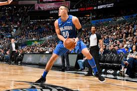 Could Aaron Gordon be a trade target for the Utah Jazz?
