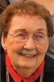 Audrey Smith Obituary - Katy, TX
