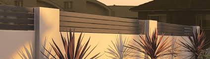 Modular Walls Perth Modular Wall Systems Perth Wa