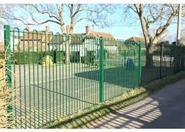 3 Best Fencing Contractors In Oxford Uk Expert Recommendations