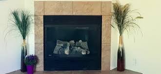 heat glo sl 5 economy gas fireplace