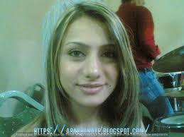 صور بنت مصر اجمل صور البنات المصريات كارز