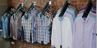 apparel exports from desh on the