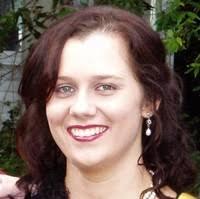 "4 ""Adele Cook"" profiles   LinkedIn"