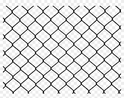 Fence With Hole Png Steel Wire Mesh Png Free Transparent Png Clipart Images Download