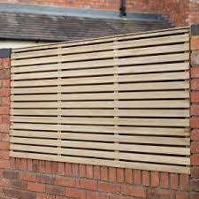Fence Panels Free Fence Panel Uk Delivery Shedstore