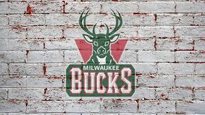 milwaukee bucks wallpaper 897449