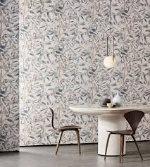 sumba copper wallpaper ura romo