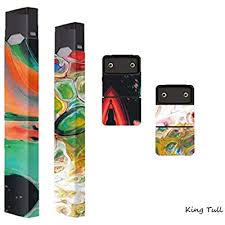 Ubuy Taiwan Online Shopping For Cigarette Case In Affordable Prices