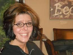 Fundraiser by Lauri Lynne Smith : Tammy Smith Kicks Cancer's Butt