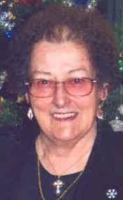Irene Collins   Obituary   Salem News