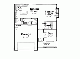 square foot house plans sea