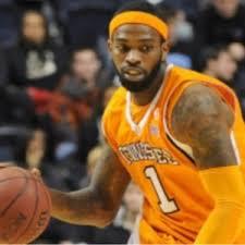 Basketball Coach in Columbia, TN | Tyler Smith | CoachUp