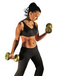 a review of p90x chest and back