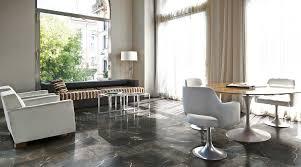 timeless marble effect tiles cerim