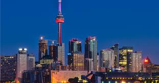 unique gift experiences in toronto for