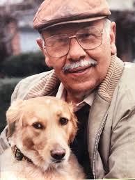 Santo Farina Obituary - Rockville, New York , THOMAS A. GLYNN & SON FUNERAL  HOME   Tribute Arcive
