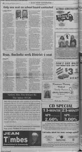 The Horry Independent October 28, 2004: Page 8