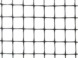 Plastic Mesh Fencing Netting Metal Mesh Screens Filters Sieves