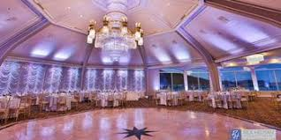 affordable new york wedding venues