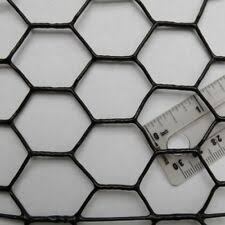 Chicken Fencing Backyard Poultry Supplies For Sale Ebay