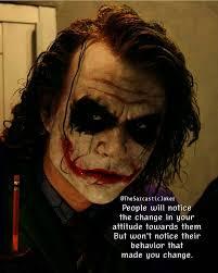 pin by ashok rao on joker speaks joker quotes joker quotes