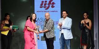 fashion designing insute in delhi