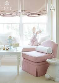 Mcgill Design Group Girl Room Baby Girl Room Childrens Bedrooms