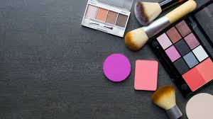 how to start a makeup business