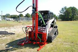 water well drilling rig pump deep