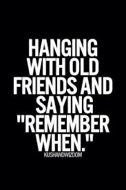 quotes for friends top collection bestie friends quotes