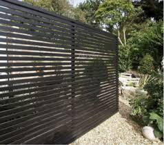 Lattice Fence Panels Lattice Fence Panels Suppliers And Manufacturers At Alibaba Com