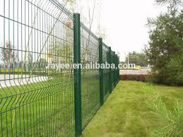 Recycling Wire Mesh Fence Bending Wire Fence 3d Curved Mesh Fencing Cerca De Malla De Alambre 3d Buy 3d Wire Mesh Fence Triangle Wire Mesh Fence V Wire Mesh Curva Valla