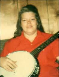 Betty Jewel Smith Reeves Obituary - Visitation & Funeral Information
