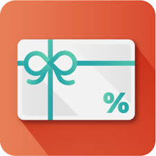 outstanding magento gift card extension